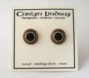 bw-earrings-web-copy